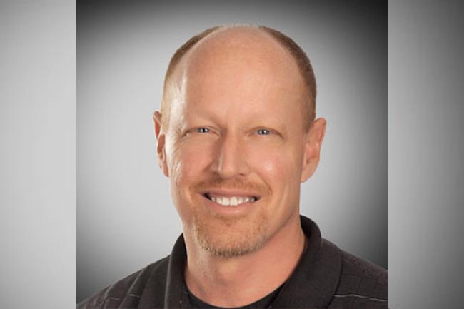 Pourquoi Microsoft rachète Express Logic et son OS IoT – LeMondeInformatique