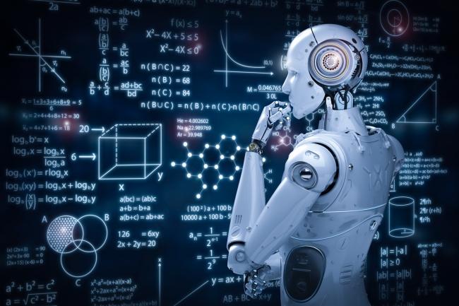 IBM Watson, une base d'architecture solide pour l'IA – LeMondeInformatique
