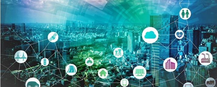 L'IoT : défis et perspectives – InformatiqueNews
