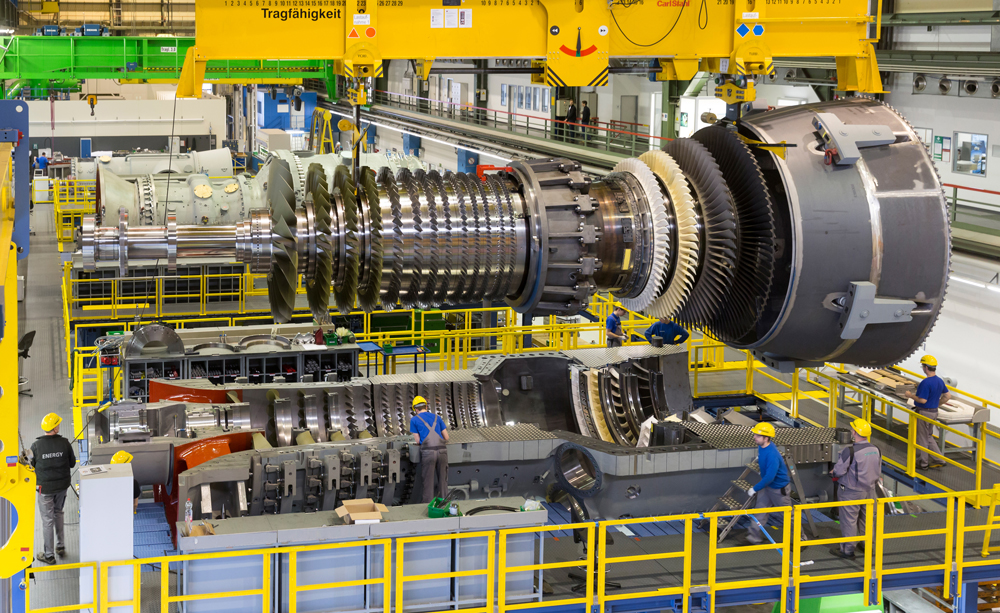 Siemens et SAS s'associent pour délivrer une solution analytique pour l'IoT intégrant de l'IA pour l'edge computing et le cloud – Decideo – Actualités sur le Big Data, Business Intelligence, Data Science, Data Mining
