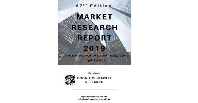 Rapport de marché Internet des objets (IoT) dans les Applications énergétiques et utilitaires 2019 7ème édition Principales entreprises, ventes, chiffre d'affaires, prévisions et analyse détaillée – LOFT TV PRO