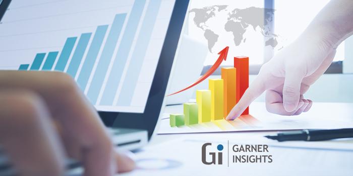 Nouvelles tendances mises à jour pour le marché IoT Device Management d'ici 2025 | Profil des joueurs globaux – Robert Bosch GmbH, ARM Ltd, HP, Google – LOFT TV PRO