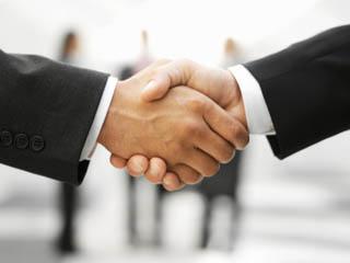 Placements iA Clarington annonce des changements de gestionnaires de portefeuilles – LeLézard.com