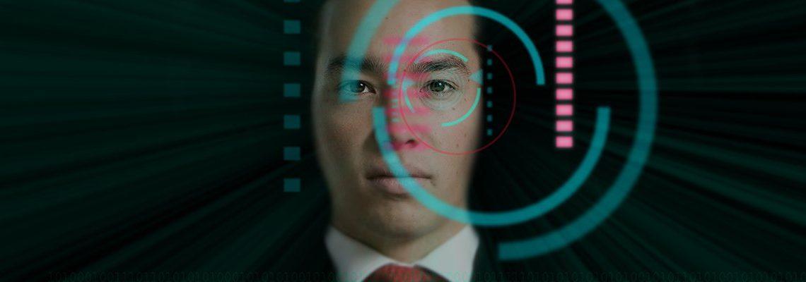 IoT et réalité augmentée sont riches de promesses pour l'industrie – LeMagIT