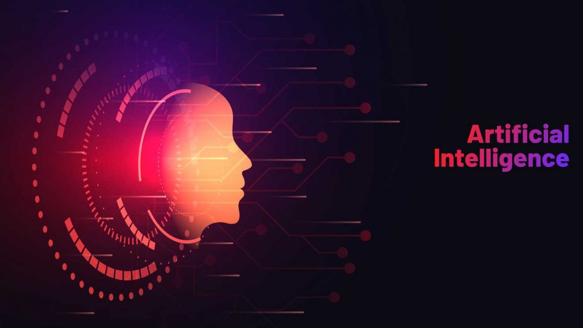 Les plateformes de développement cognitif combinent low-code et IA pour accélérer les cycles de développement applicatif – IT Social