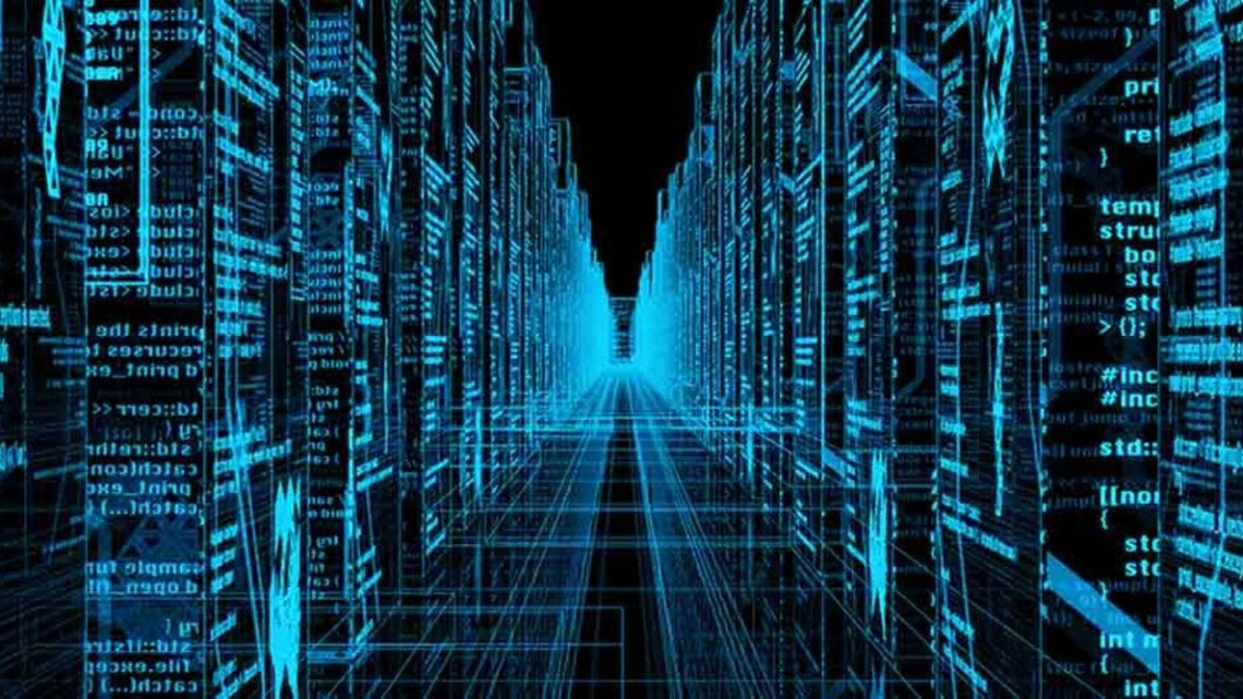 del'économie collaborative augouvernement algorithmique desplateformes