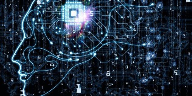Intelligence artificielle : les défis de l'apprentissage profond – La Tribune.fr