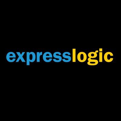IoT : Microsoft se renforce avec l'acquisition de Express Logic – Silicon France