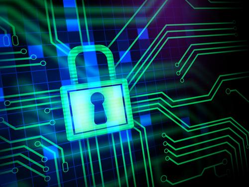IoT : l'alliance FIDO veut renforcer la sécurité – Silicon France
