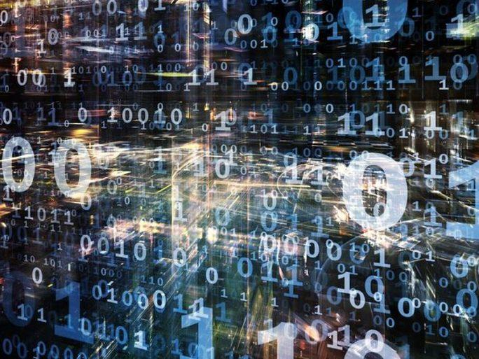 L'IoT en 2019 : sommes-nous les clients ou les produits ?