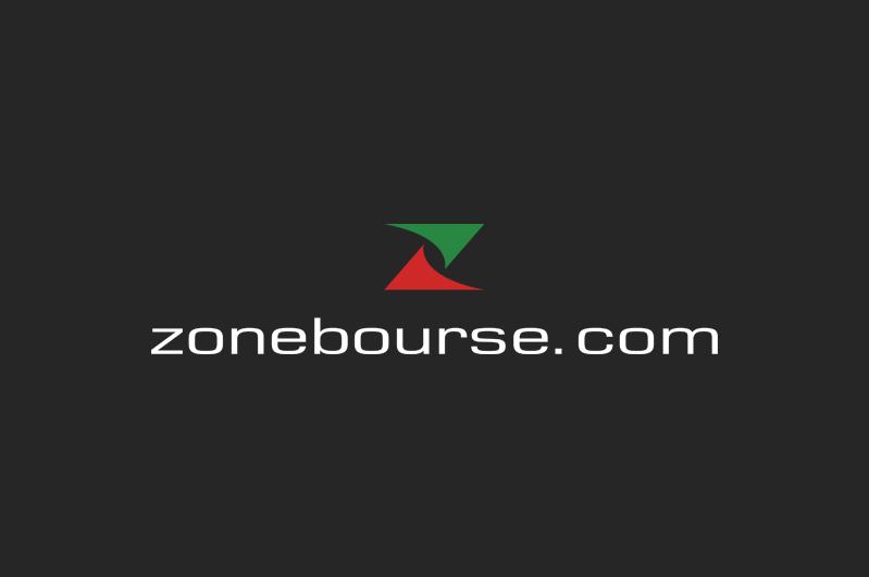 Blockchain : réalise un Placement Privé de 4,3 M€ – Zonebourse.com