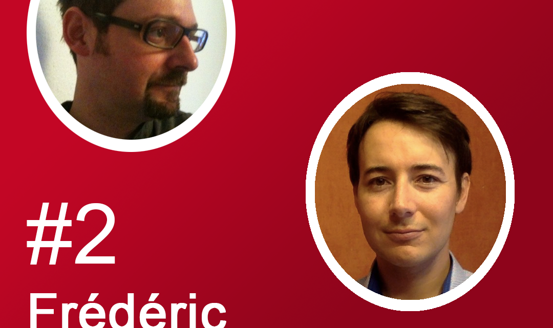 Contrepoints podcast #2 : fake news, liberté d'expression, Bitcoin, IA avec Frédéric Prost – Contrepoints