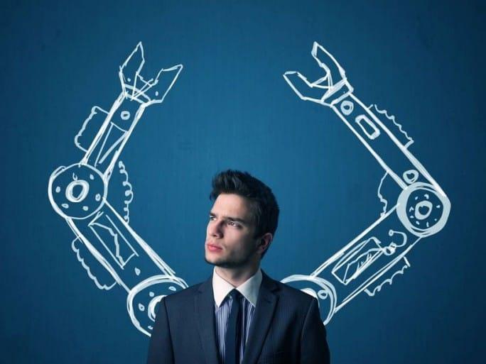 IA : les compétences de millions de travailleurs bientôt obsolètes ? – Silicon France