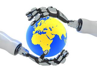 BrainBox AI s'associe à KMC Controls pour étendre son empreinte technologique en matière d'IA autonome – LeLézard.com