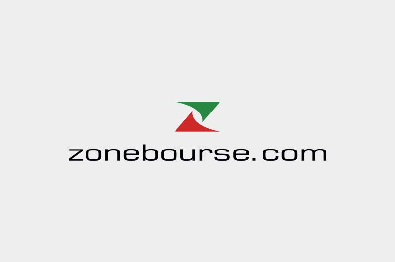 Vitol investit dans la mobilité électrique en Inde – Zonebourse.com