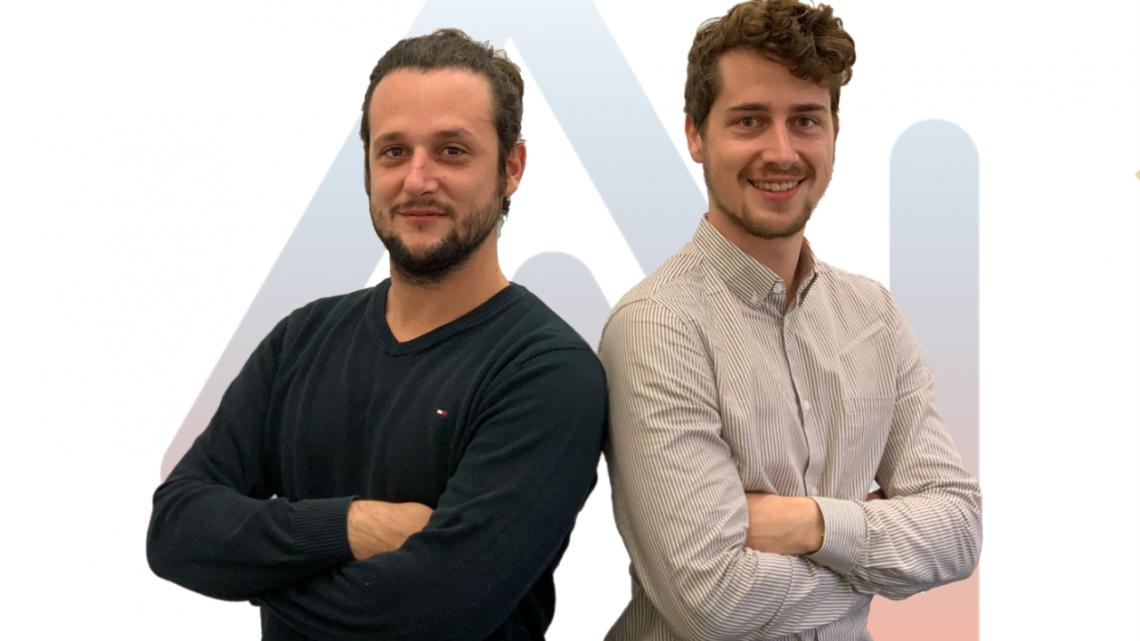 Alpine Intuition veut transformer l'IA en un système plus compréhensible – AGEFI.com