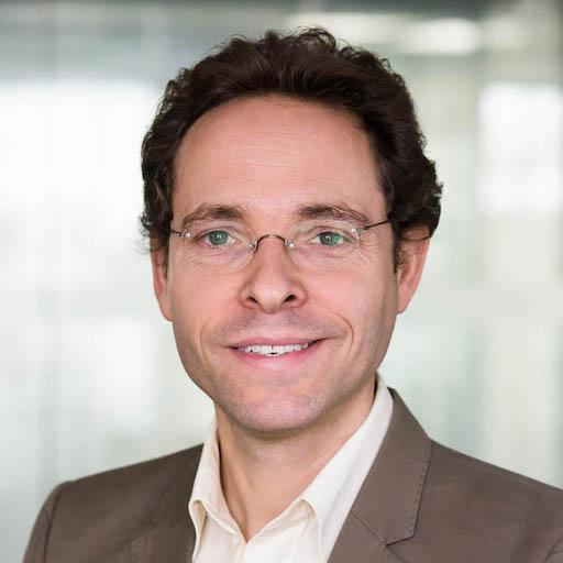 IA : nouveau visage des cabinets comptables ? – Decideo – Actualités sur le Big Data, Business Intelligence, Data Science, Data Mining