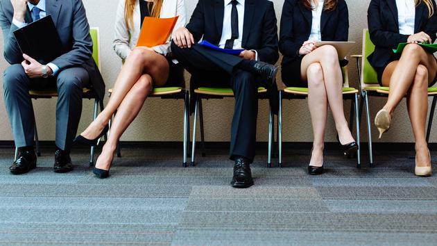 J.-F. Amadieu: «Pourquoi l'IA renforce la discrimination physique dans le recrutement» – Le Figaro