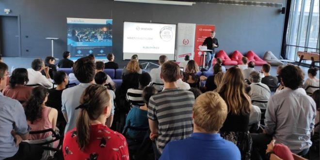 IoT : les enseignements des professionnels d'un écosystème complexe – Objetconnecte.com