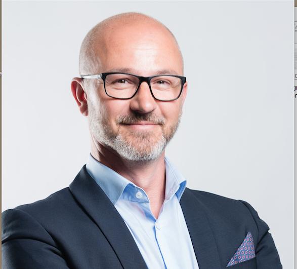 Une nouvelle gouvernance pour l'Iséroise Adeunis qui se recentre sur l'IOT : Franck Fischer devient Pdg – LE [Lyon-Entreprises] – Lyon-Entreprises.com