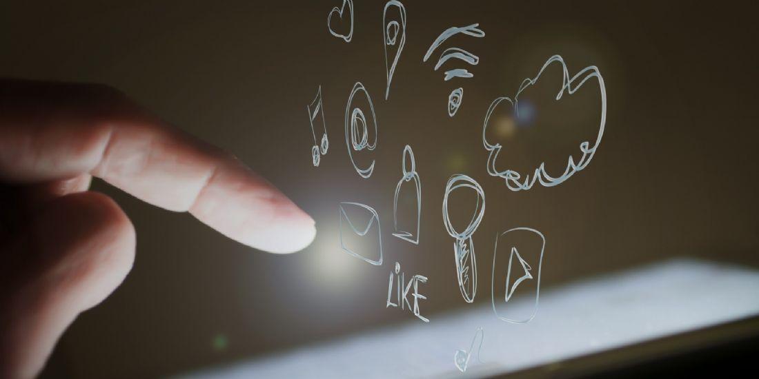 Comment faire de la pub digitale à l'heure du RGPD ? – Emarketing
