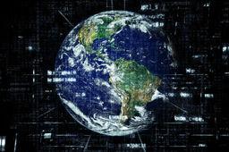 Orange, Lacroix, STMicroelectronics lancent une offre pour favoriser les usages de l'IoT… – L'Usine Digitale