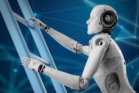 Comment passer à l'échelle dans l'IA ? – JDN