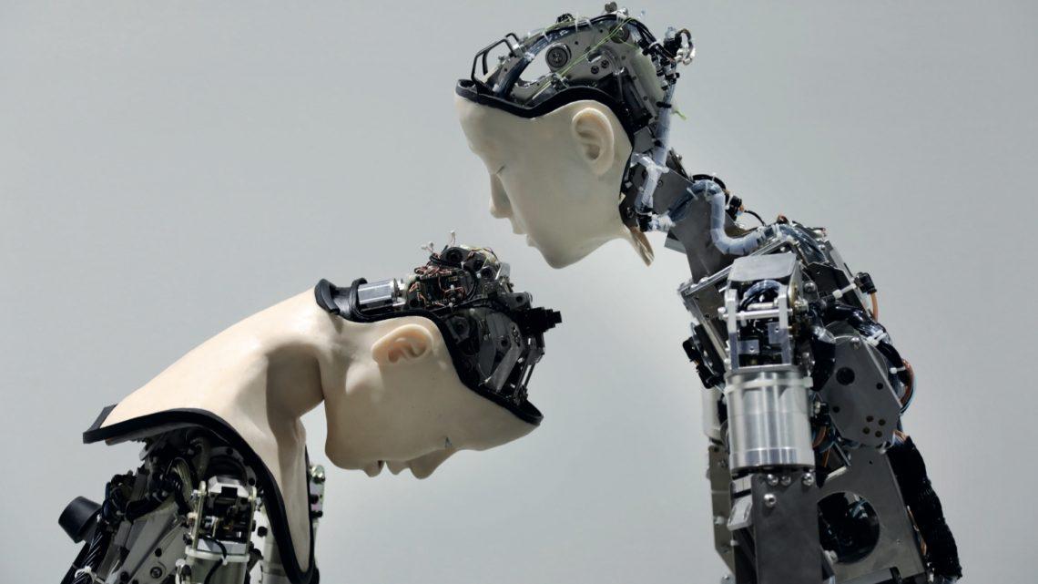 Human Learning | Ce que les machines nous apprennent – ArtsHebdoMédias – artshebdomedias