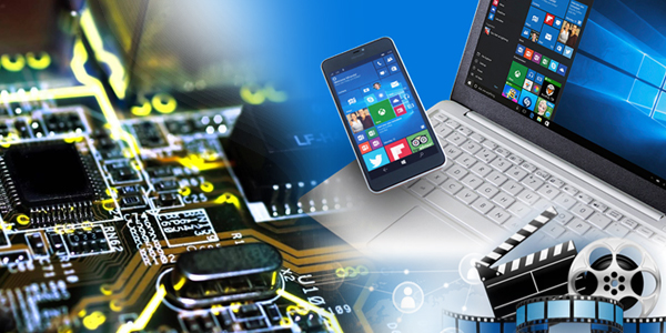 Marché mondial des services IoT 2020 – PTC (ThingWorx), Cisco (Jasper), Microsoft, Google, IBM – Instant Interview