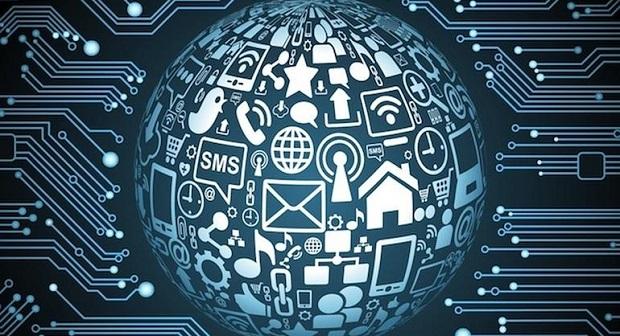 La gestion des risques liés à l'IoT et aux fournisseurs tiers – ZDNet France