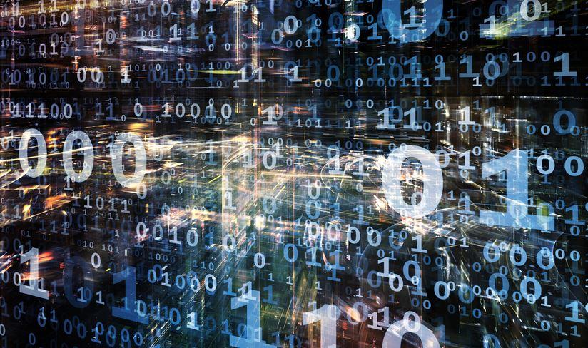 L'intelligence artificielle s'empare du dark data – Silicon