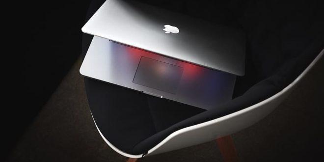 Apple acquiert la startup de machine learning Inductiv Inc. – LeBigData