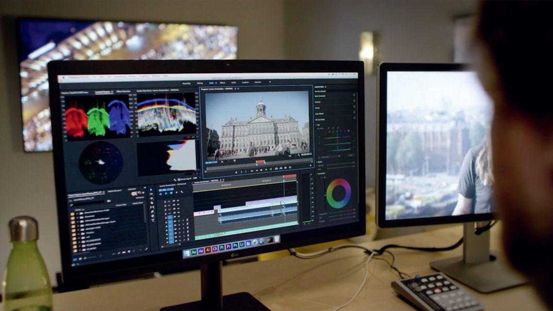 Mediakwest – Adobe et le cloud – Mediakwest