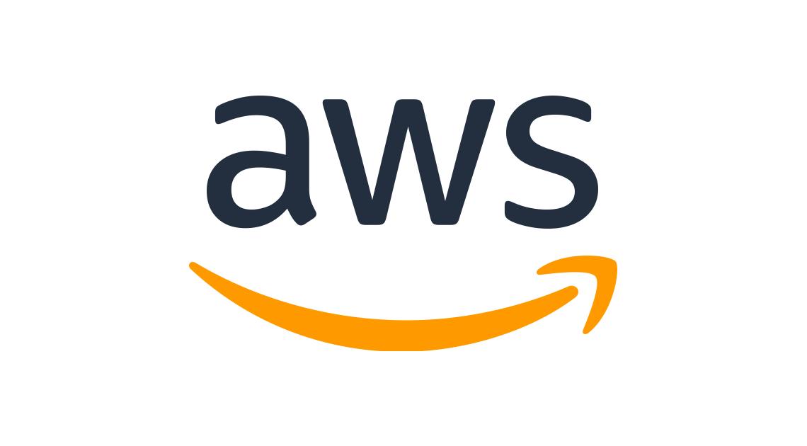 Amazon lance son détecteur de fraude basé sur le machine learning – ZDNet France