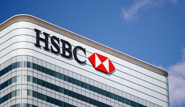 Cloud américain : le jeu risqué des banques européennes – L'Express
