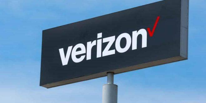 Verizon et Microsoft s'associent pour la création de solutions IoT – ObjetConnecte.com