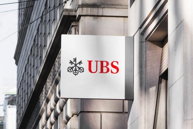 La banque suisse UBS veut surperformer l'indice Standard & Poor's 500 grâce à l'IA – La Revue du digital