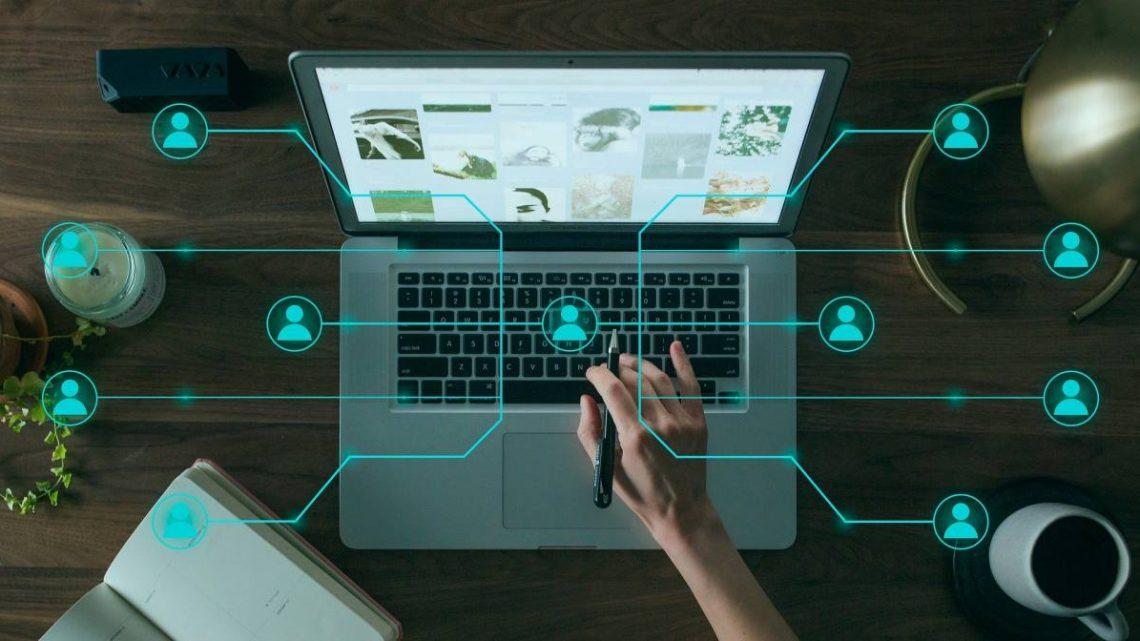Big Data, 5G, IA : Faut-Il Trembler ? | Forbes France – Forbes France