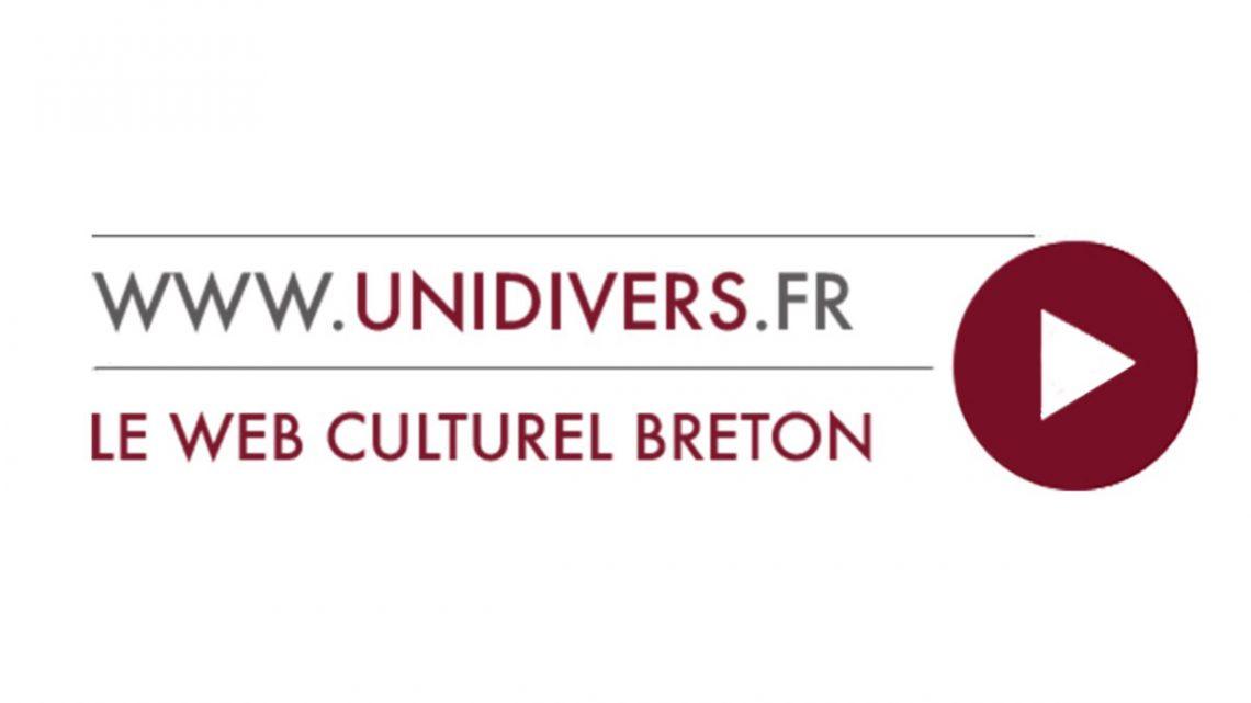 Café sciences & technos autour des IOT & leurs services à l'environnement Cité entrepreneuriale de Saintes – Unidivers.fr – Unidivers