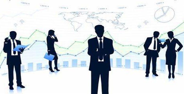 Mondial L'IoT dans l'éducation marché 2020-2026   Google (US), Amazon Web Services (US), IBM (US), Microsoft (US), Oracle (US) – Tropicalizer