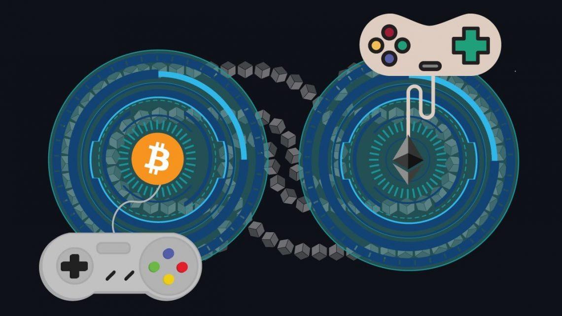 Jeux Blockchain et Crypto Gaming : Quelles différences – Thecointribune