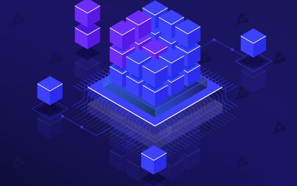 Sberbank connectée à la blockchain de Waves Enterprise – Actu Crypto.info