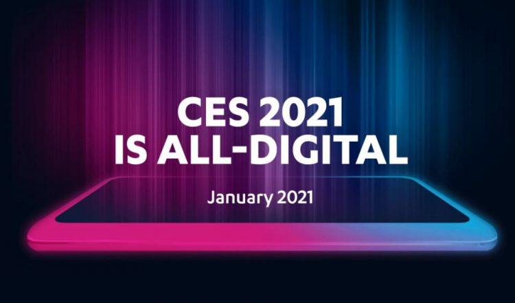 CES 2021 : 7 tendances technologiques à surveiller cette année   Forbes France – Forbes France