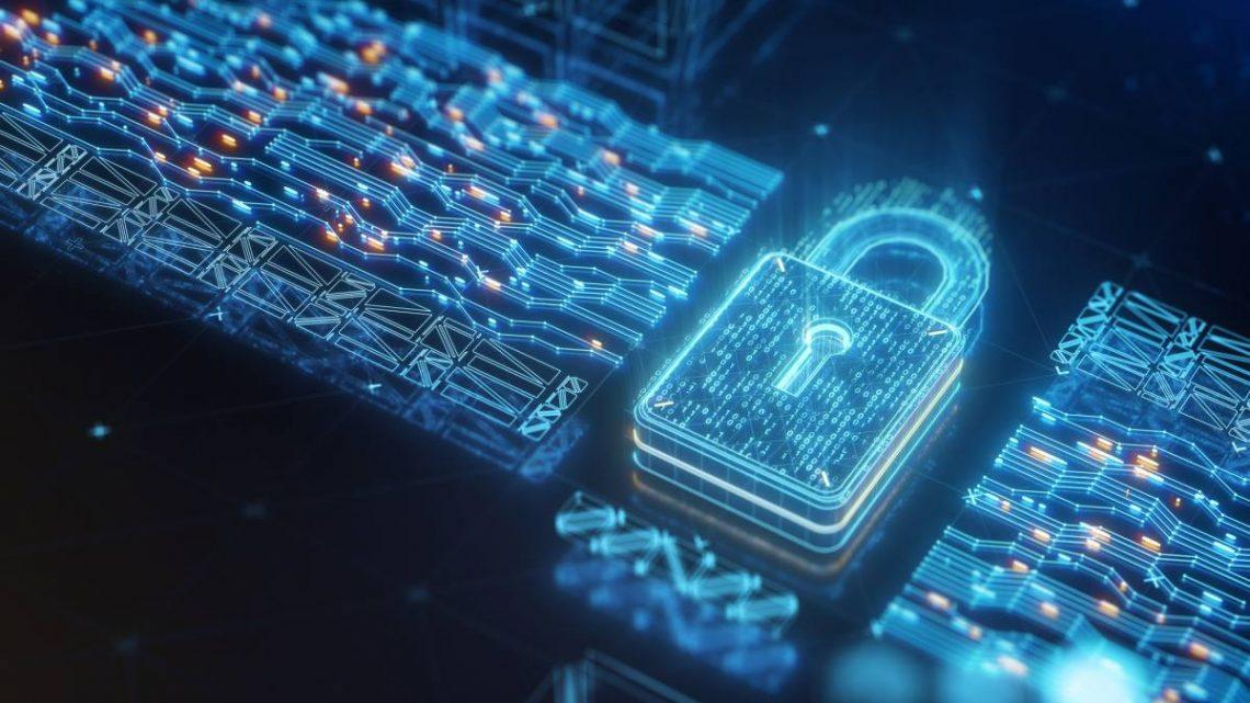 Cybersécurité : peut-on réellement prévenir les attaques ? | Forbes France – Forbes France
