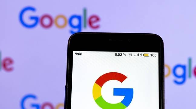 Stack : L'application Google organise vos documents grâce à une IA – 20 Minutes