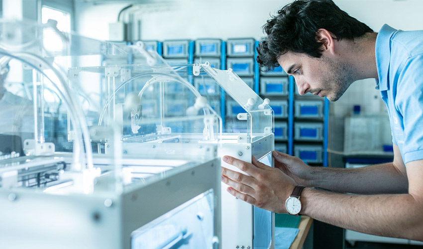 Qui sont les 4 startups finalistes du Forward AM Innovation Award ? – 3Dnatives – 3dnatives