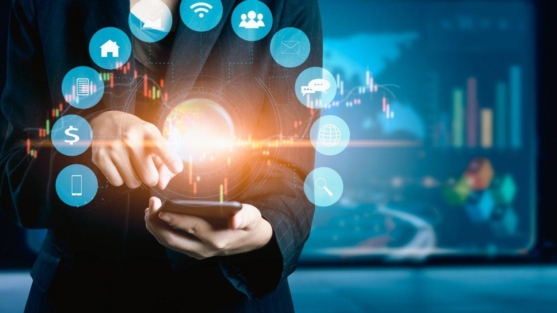 Impact Du Covid-19: L'IA dans la banque d'entreprise Rapport d'analyse et de prévision de la concurrence dans l'industrie (2021-2030) – Gabonflash – Gabon Flash