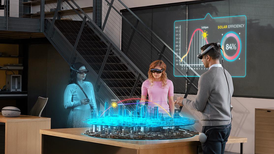 Tour d'horizon sur les meilleures startups VR en Europe de l'Est – Realite-Virtuelle.com