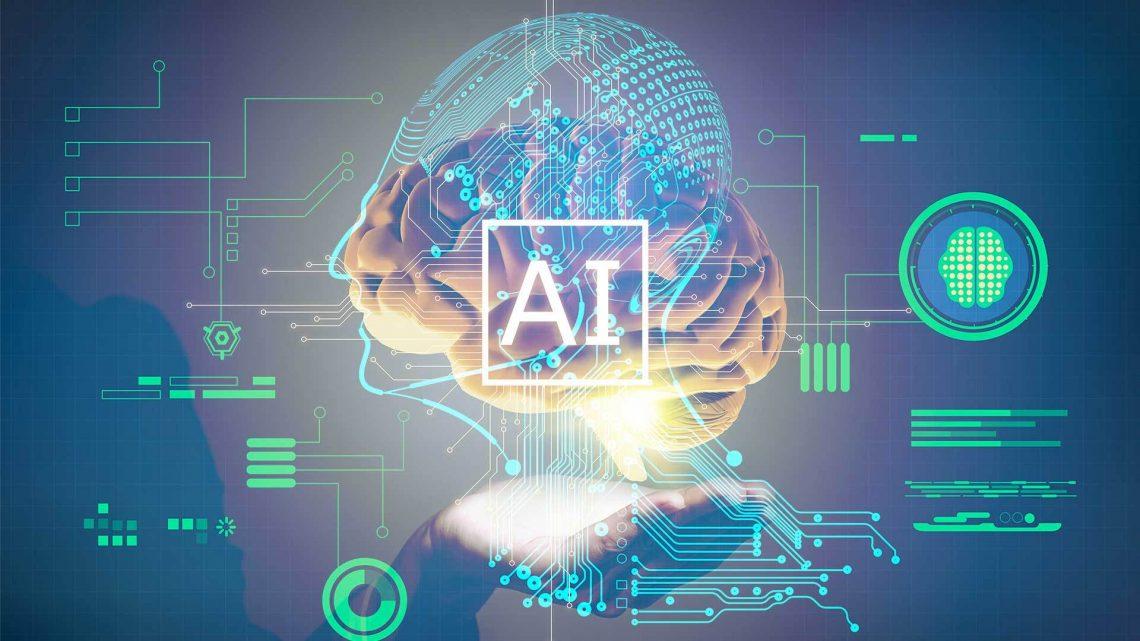 Speedianet, la première place de marché française dédiée à l'IA est née – – IT Social