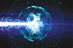 La pépite Iumtek scrute les microparticules au laser grâce à ses analyseurs chimiques – L'Usine Digitale